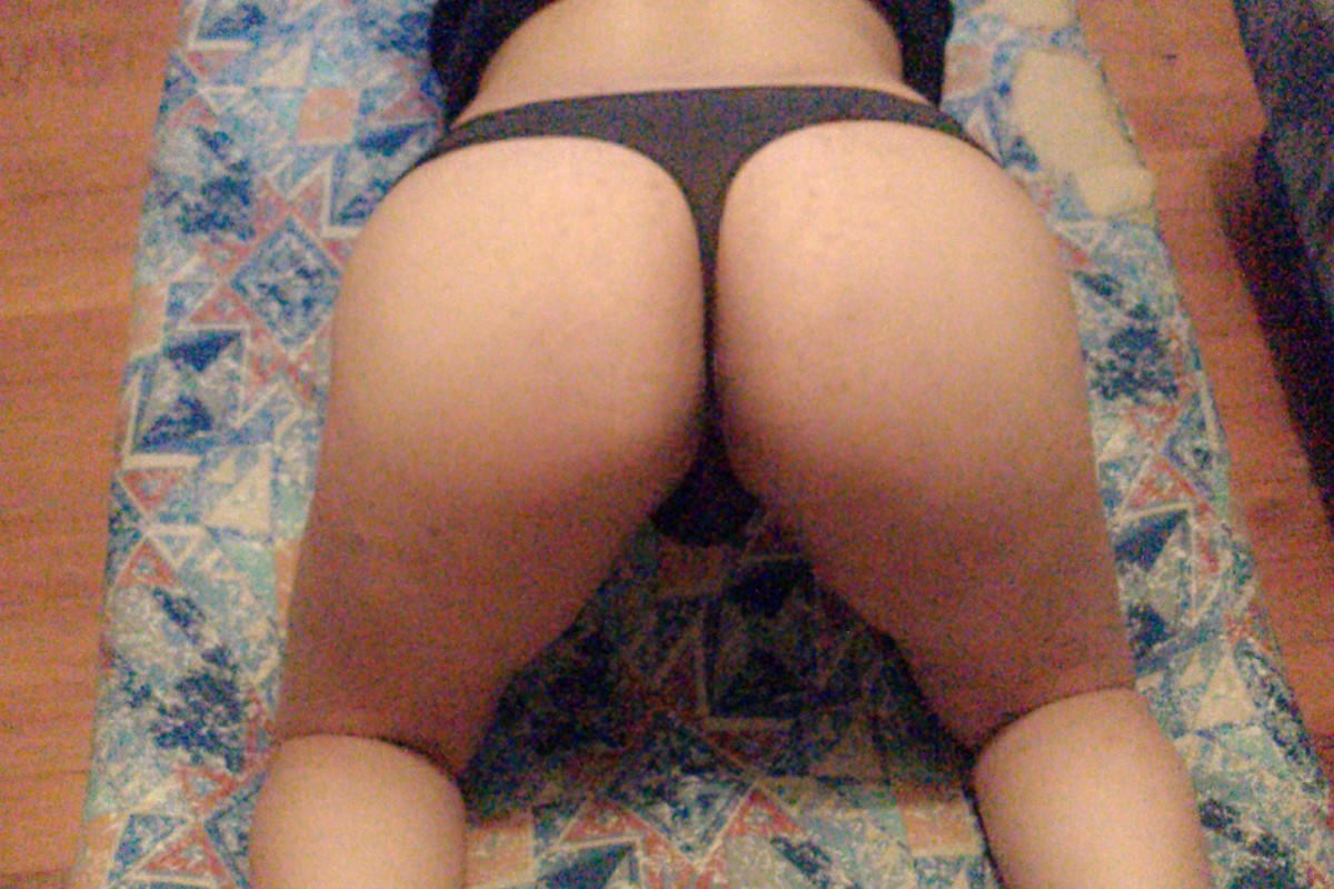 woman fucking independent escorts auckland